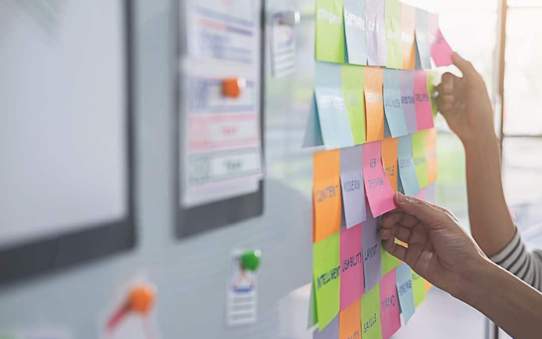 E-Learning:  Online-Schulungsmaterialien selbst erstellen
