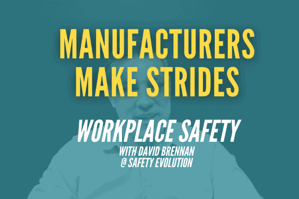 Safety Practices in the Workplace