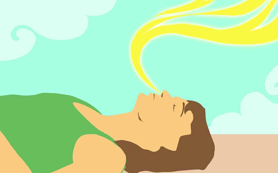 Los 7 pasos que transforman tu respiración en una técnica de relajación