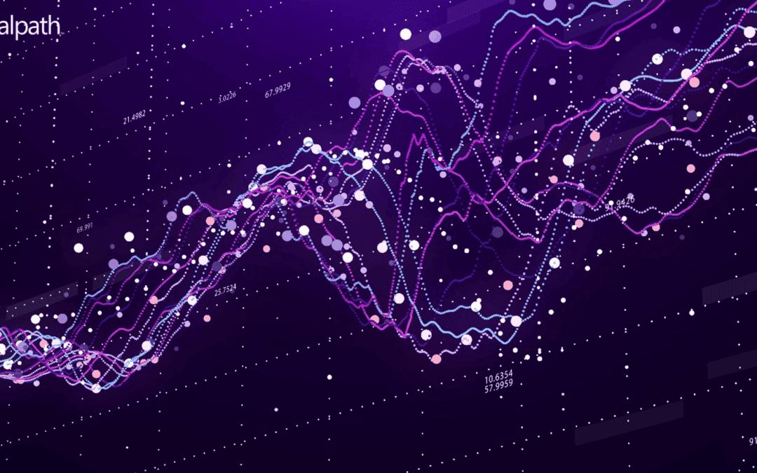 tendencias tecnológicas en empresas para 2021 TI