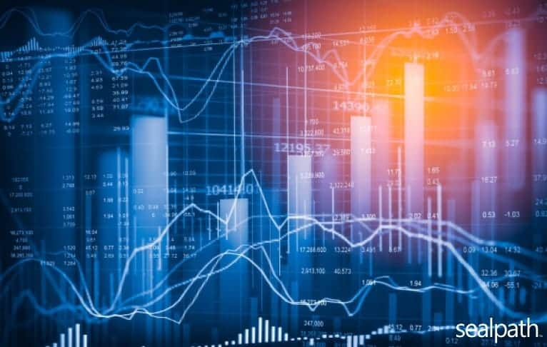 How to comply with financial sector regulations through a data-centric approach to security