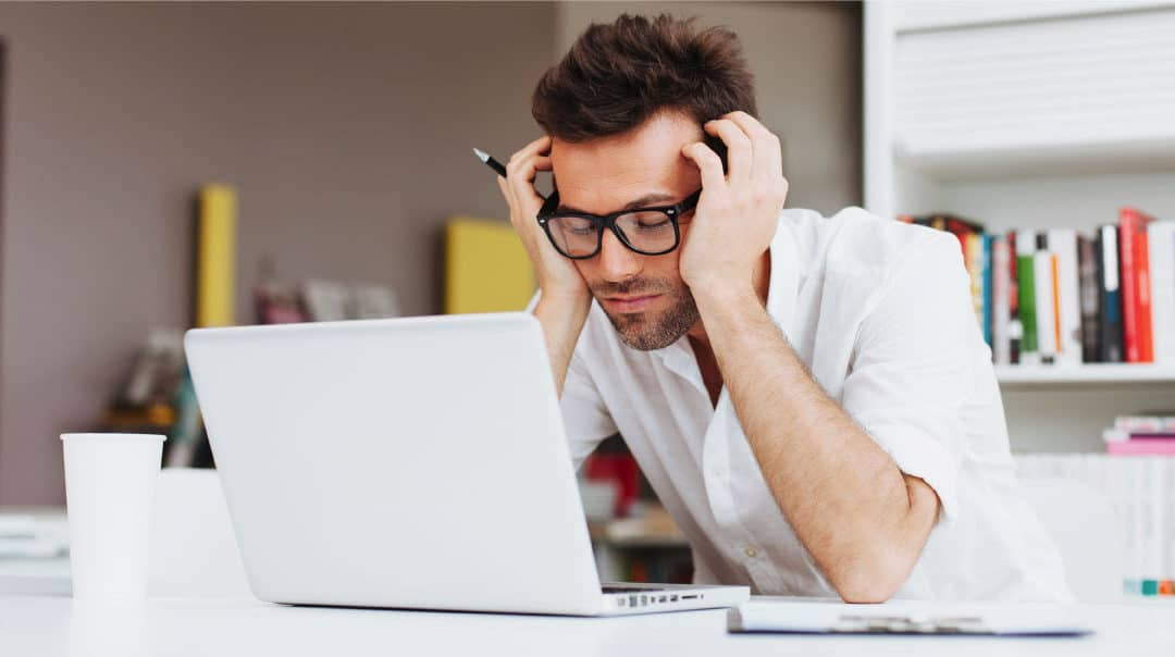 7 Easy-to-Make Mistakes That Ruin Your Follow Up Email