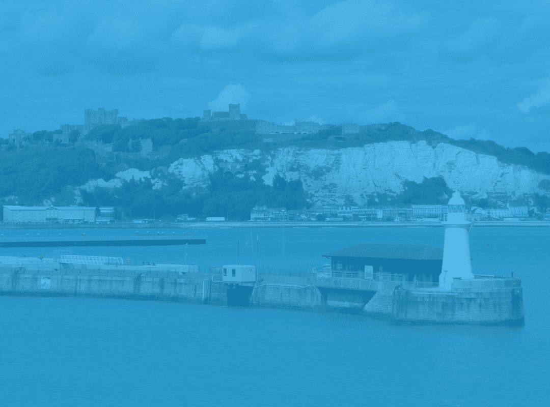 Marine Electricians In Dover