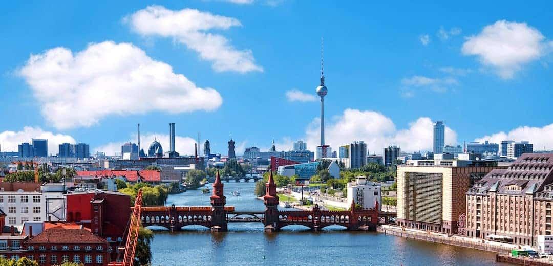 ELearning Berlin