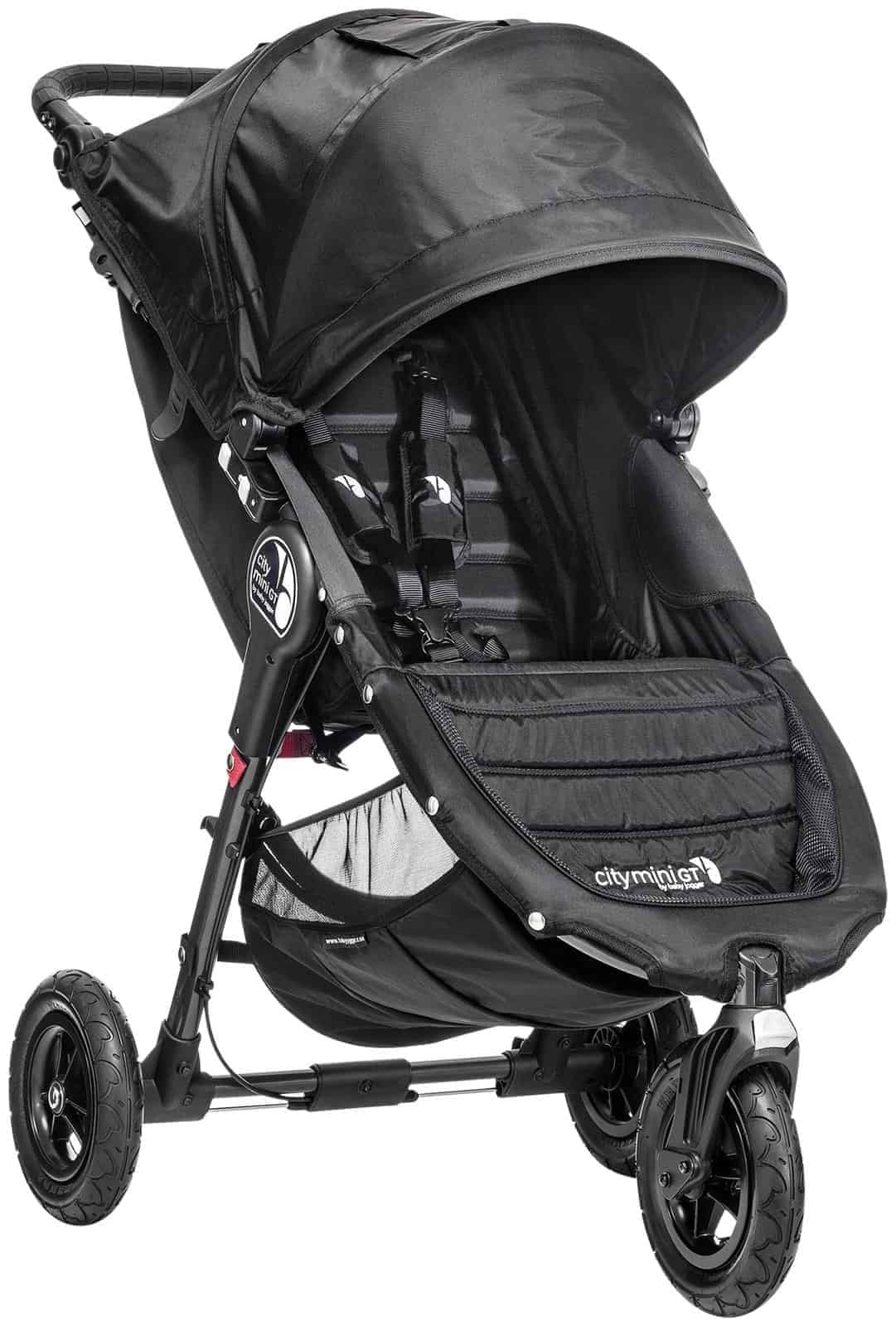 Best Travel Stroller, baby jogger city mini, best stroller for travelling