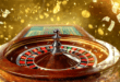 Best Online Casino in Canada 2020