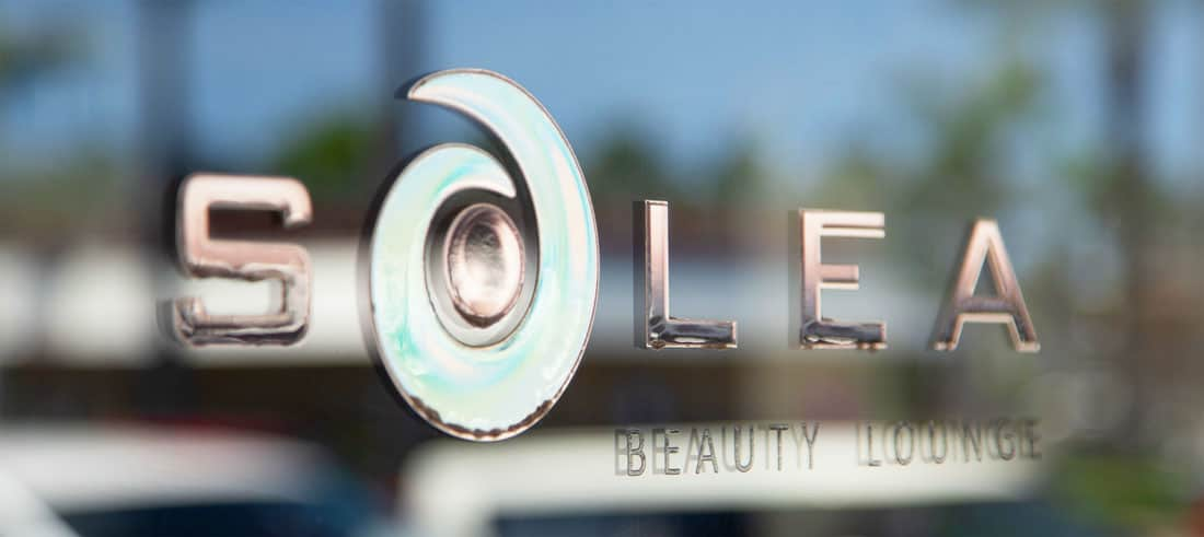 Solea Medical Spa and Beauty Lounge