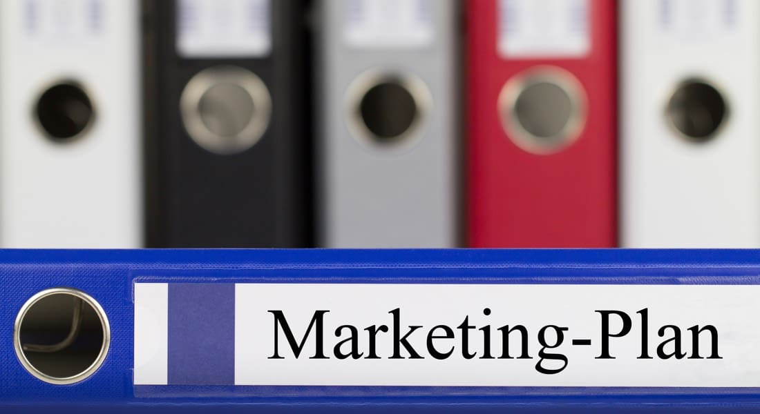Marketing en redes sociales para el sector público