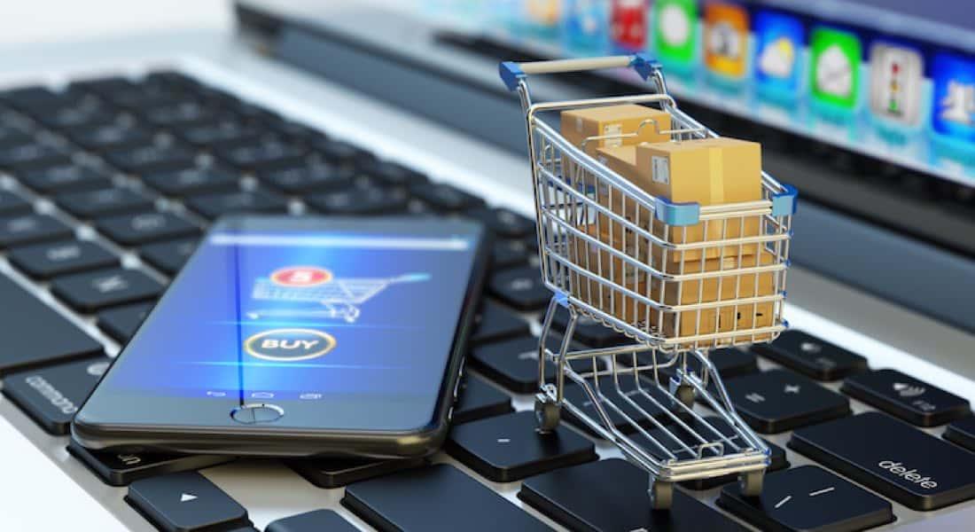 Plan de fidelización en comercio electrónico