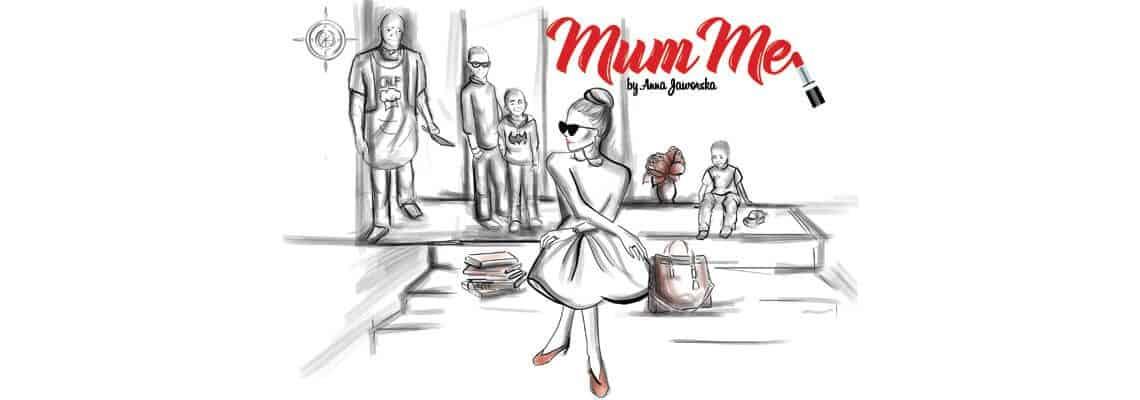 MumMe
