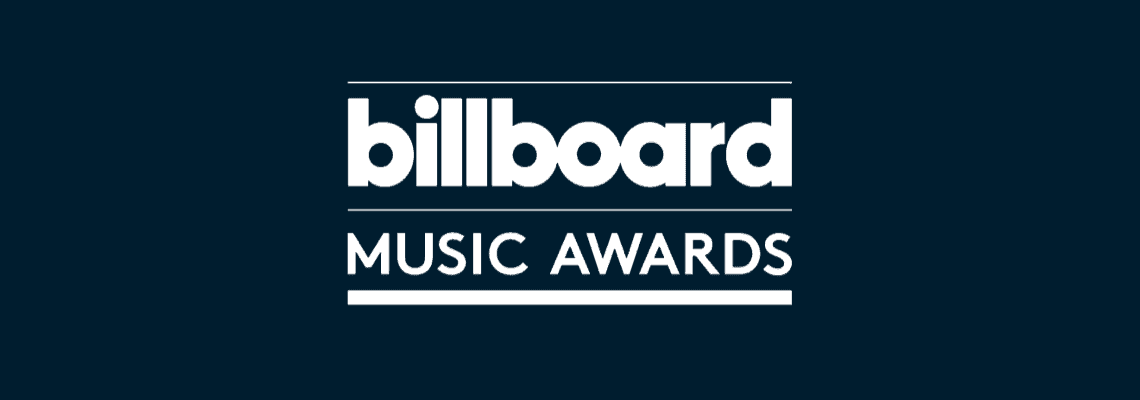 Watch the Billboard Music Awards live with a VPN.