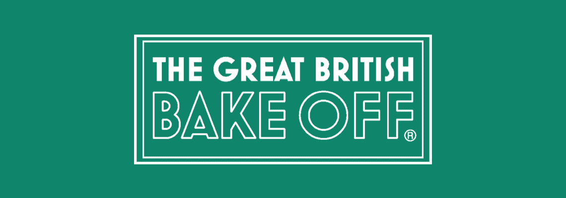 Watch the Great British Bake Off live with a VPN.