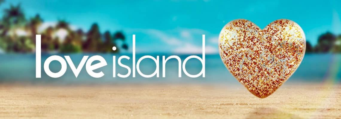 how to watch love island uk 2021 with a vpn