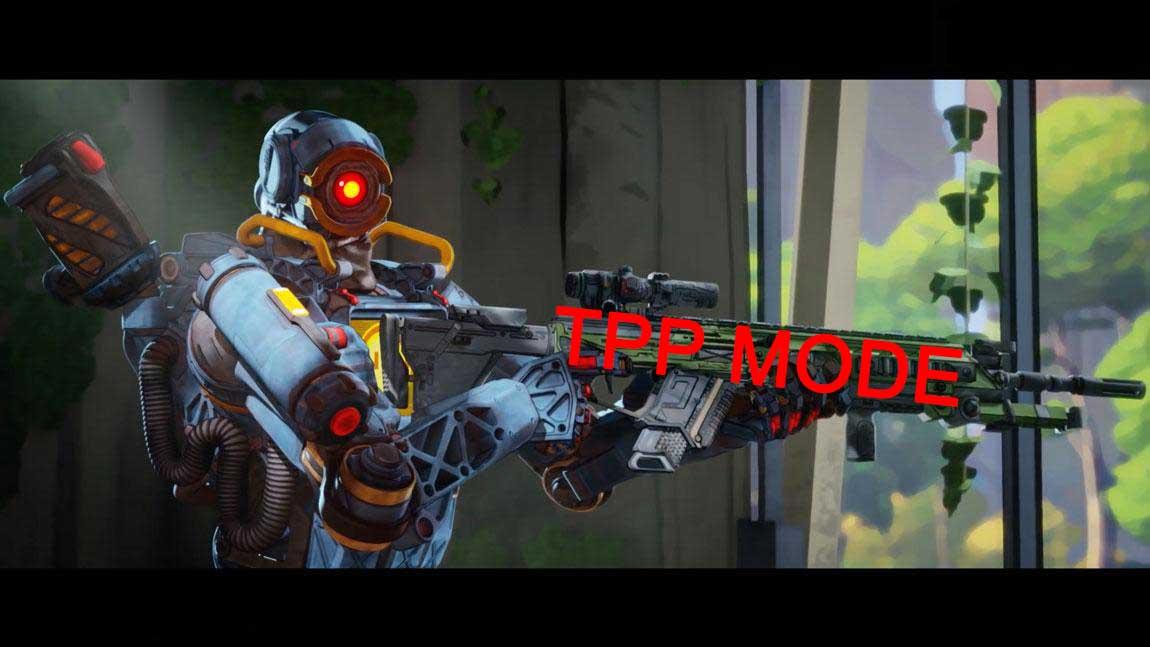 apex-legends-tpp-mode