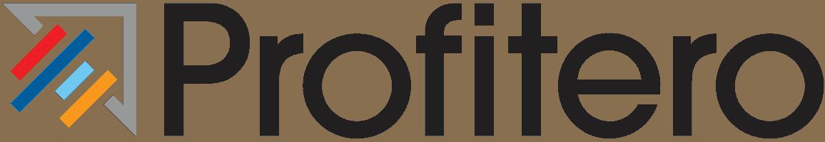 Profitero_logo_COLOR-transparent