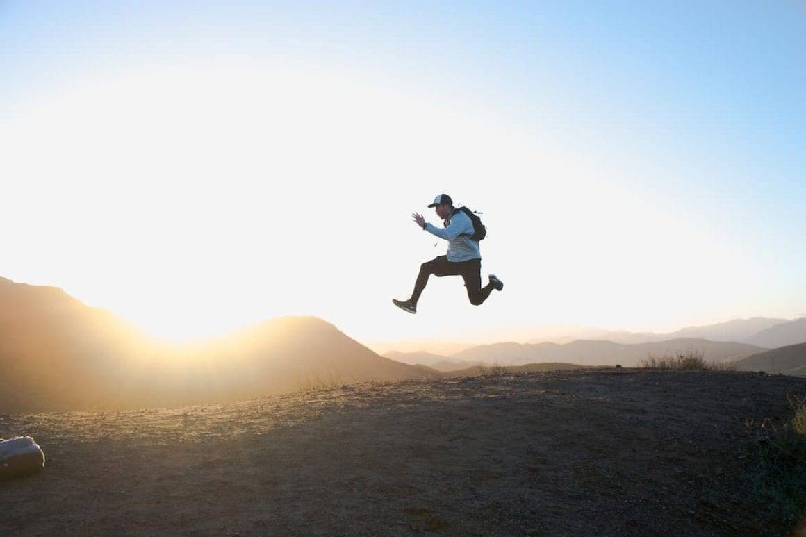 Overcome unbelief with these three steps