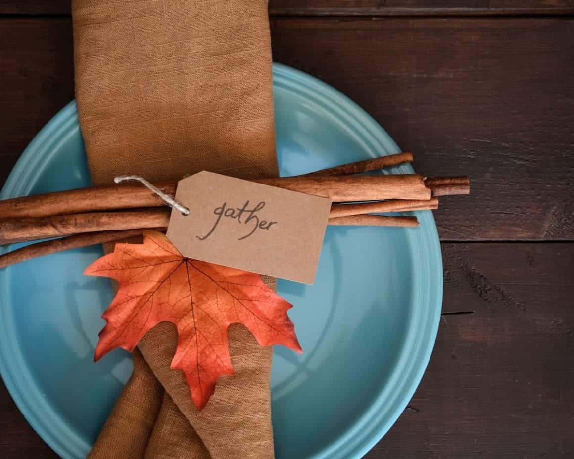 10 Tips To Avoid Arguments Over Thanksgiving
