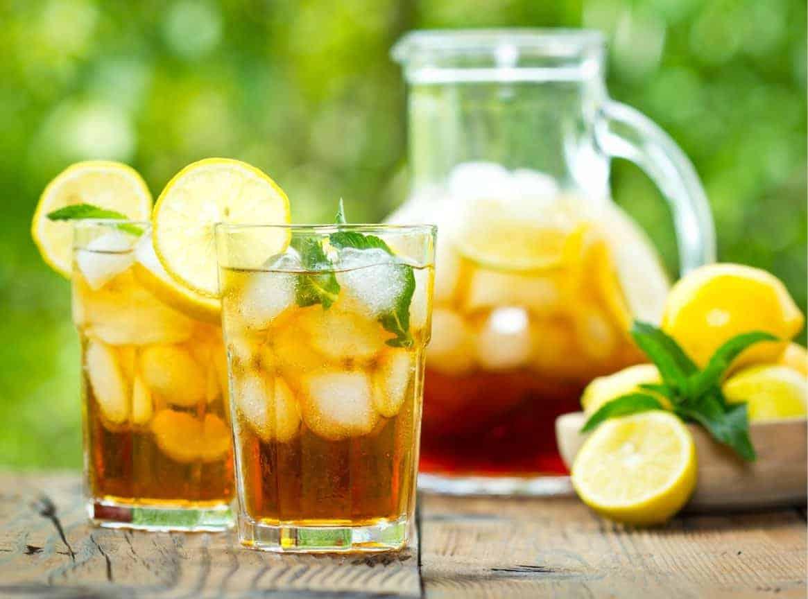 cool-down-hot-tea-e1559364197534-1123081