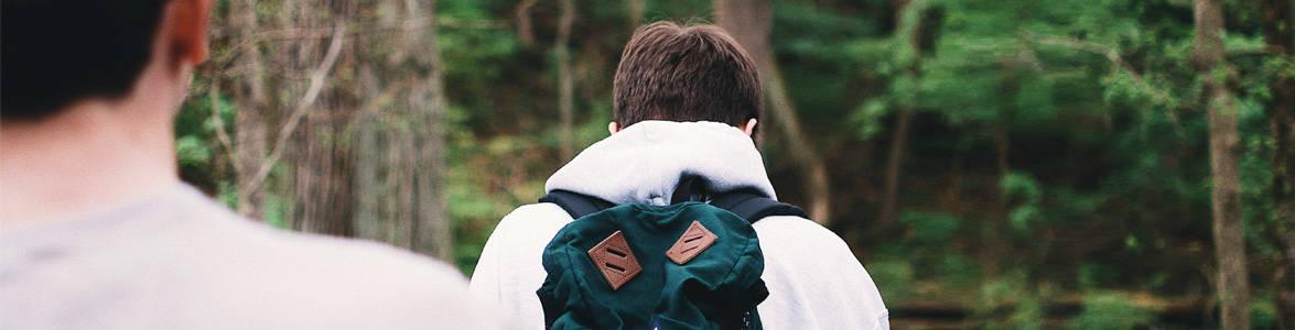 Muir Wood Teen