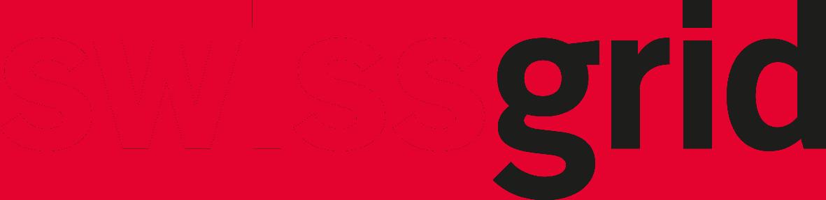 BSGROUP-Swissgrid-Logo