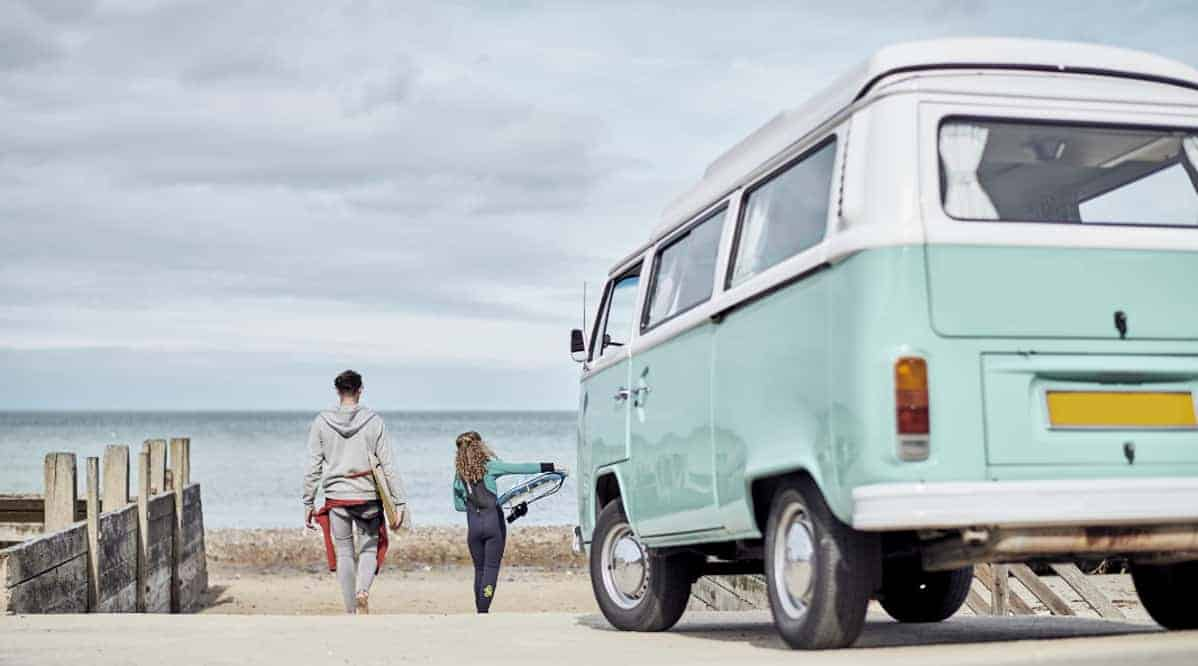 classiccampervaninsurance2
