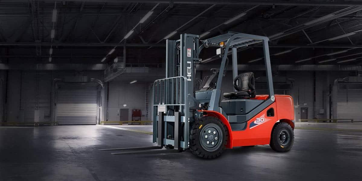scot truck forkliftsmain heli forklift dealers