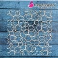 chipboard cutouts online