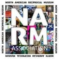 Member of National Association of Reciprocal Museums