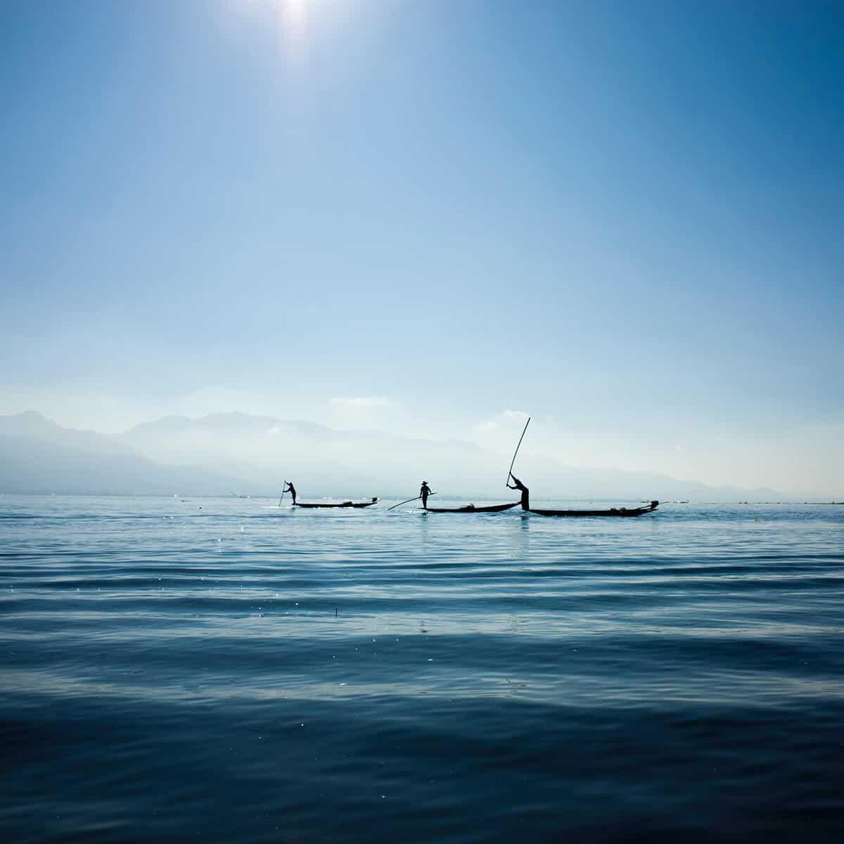 ultimate-yachts-burma