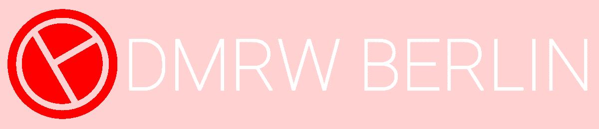 webdesign agentur dmrw berlin-webdesigner-website cms responsive onepager