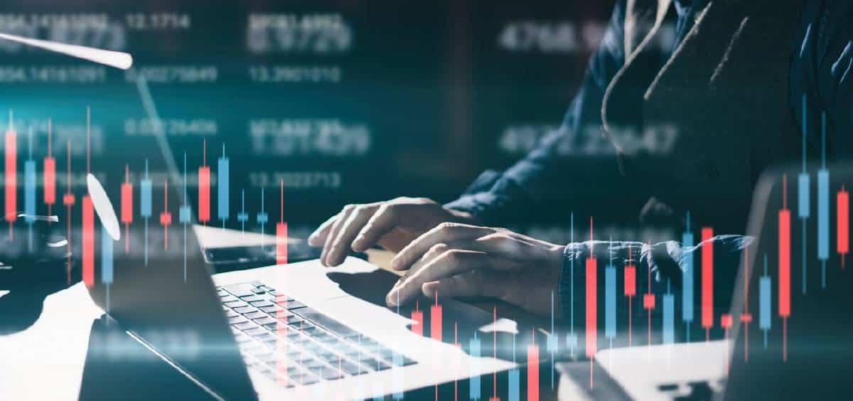 外匯交易趨勢交易的三大策略!