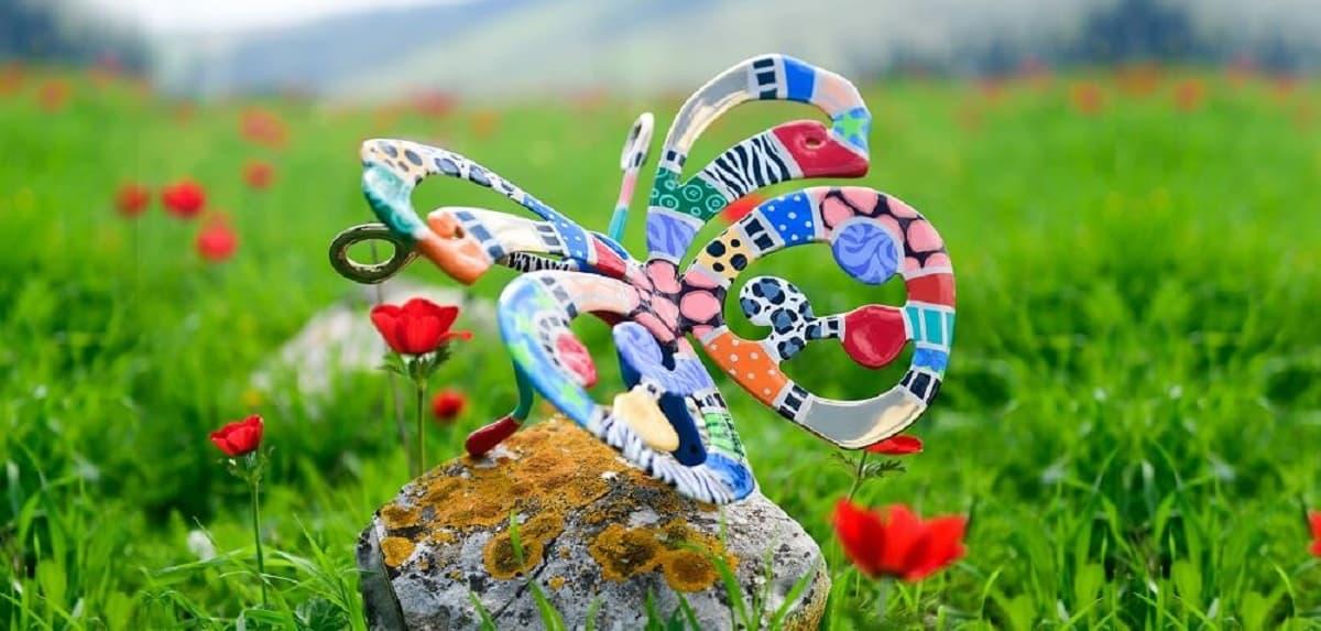 The Art Nature Collection - Eden Fine Art Gallery
