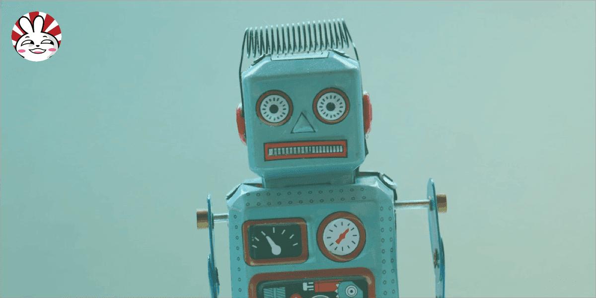 zendesk chatbot data science