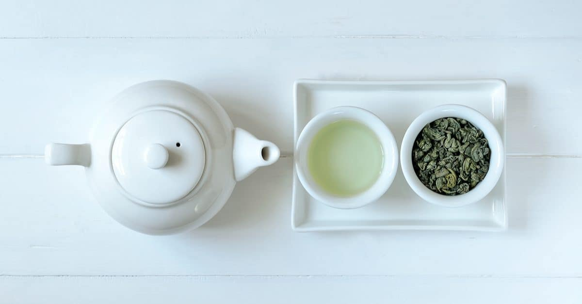 green-tea-in-tea-pot-6812893
