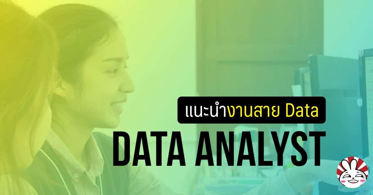 data analyst interview