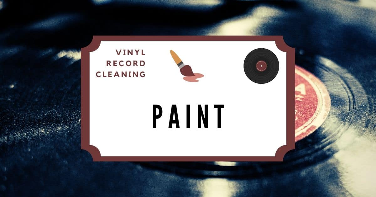 featured how to clean paint