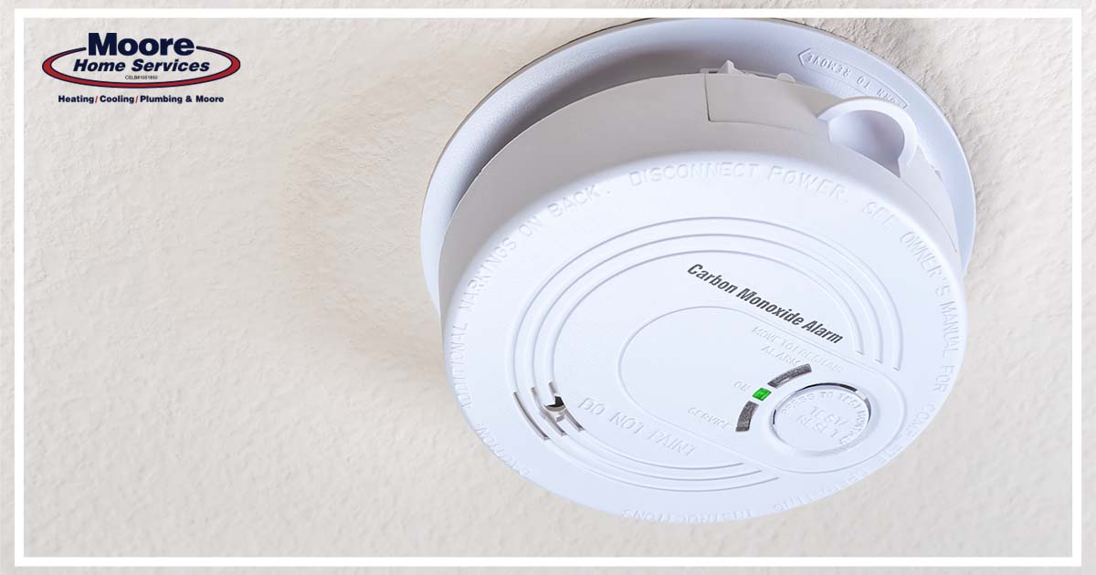 Everything You Need to Know About Carbon Monoxide