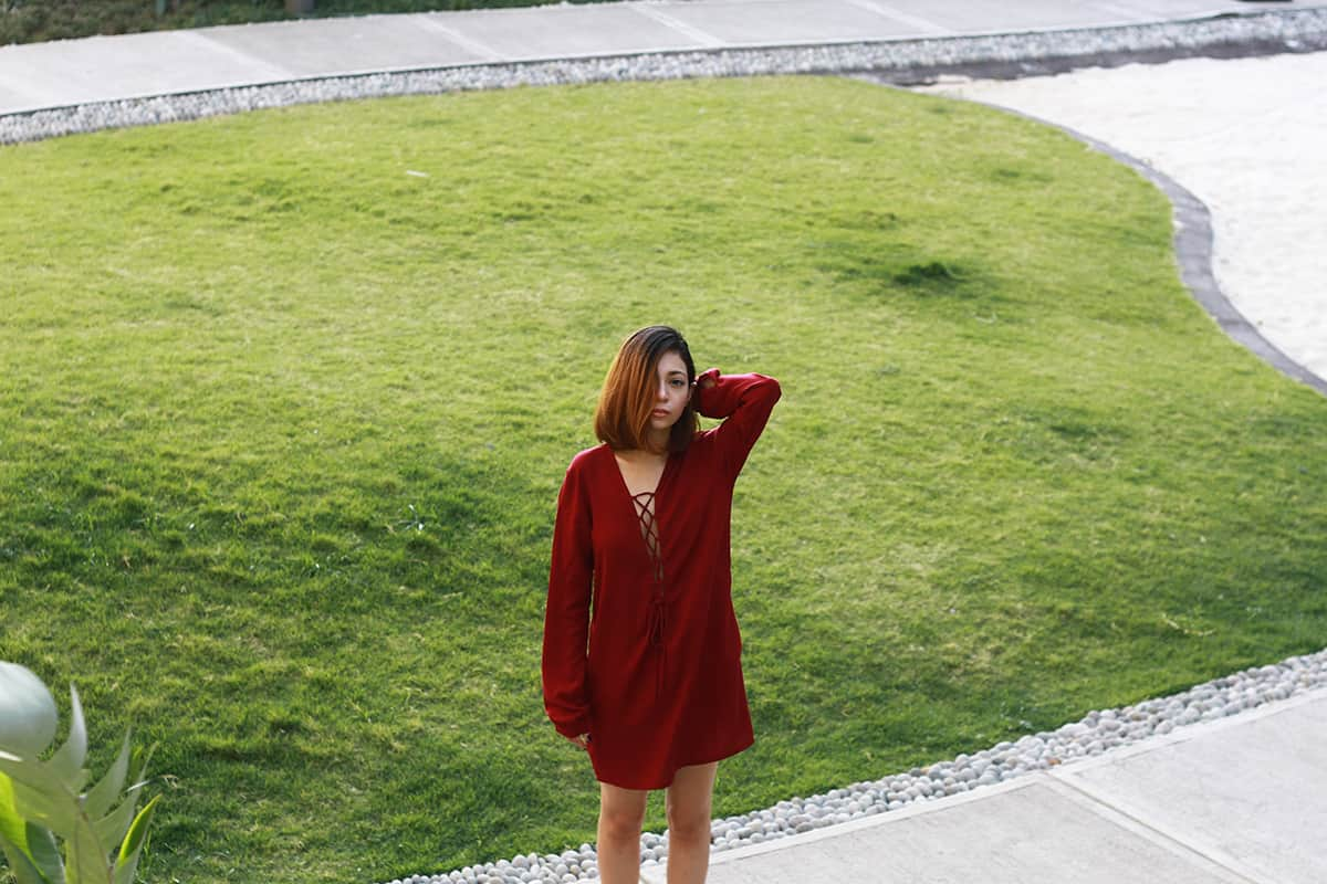 eve-the-label-yves-dress1