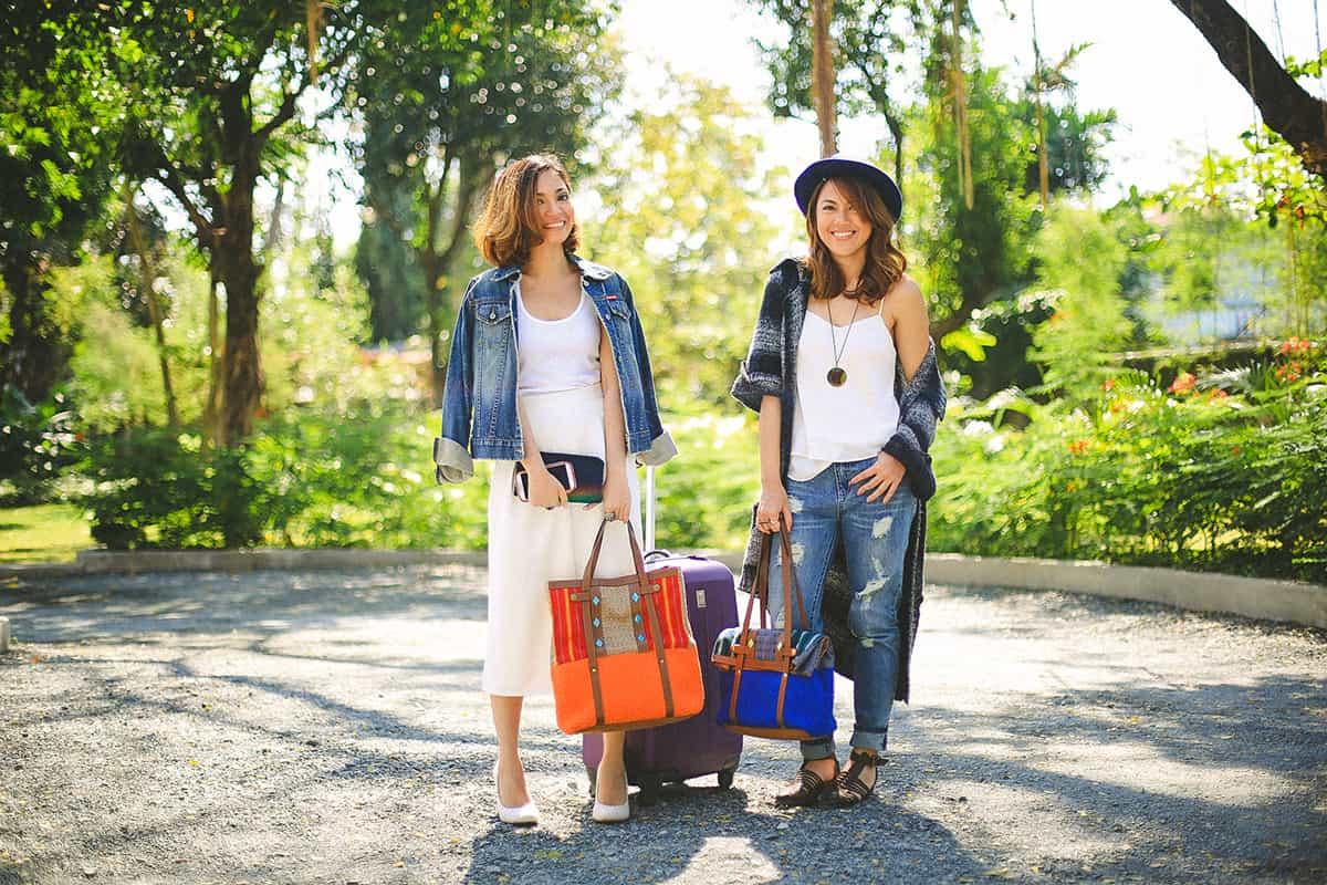 rags-2-riches-viaje-lookbook-look1-4