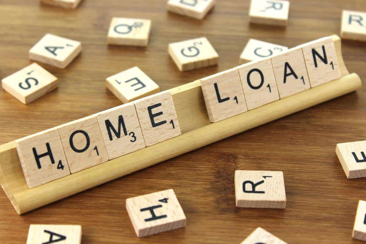 Balance Transfer of Your Existing Home Loan