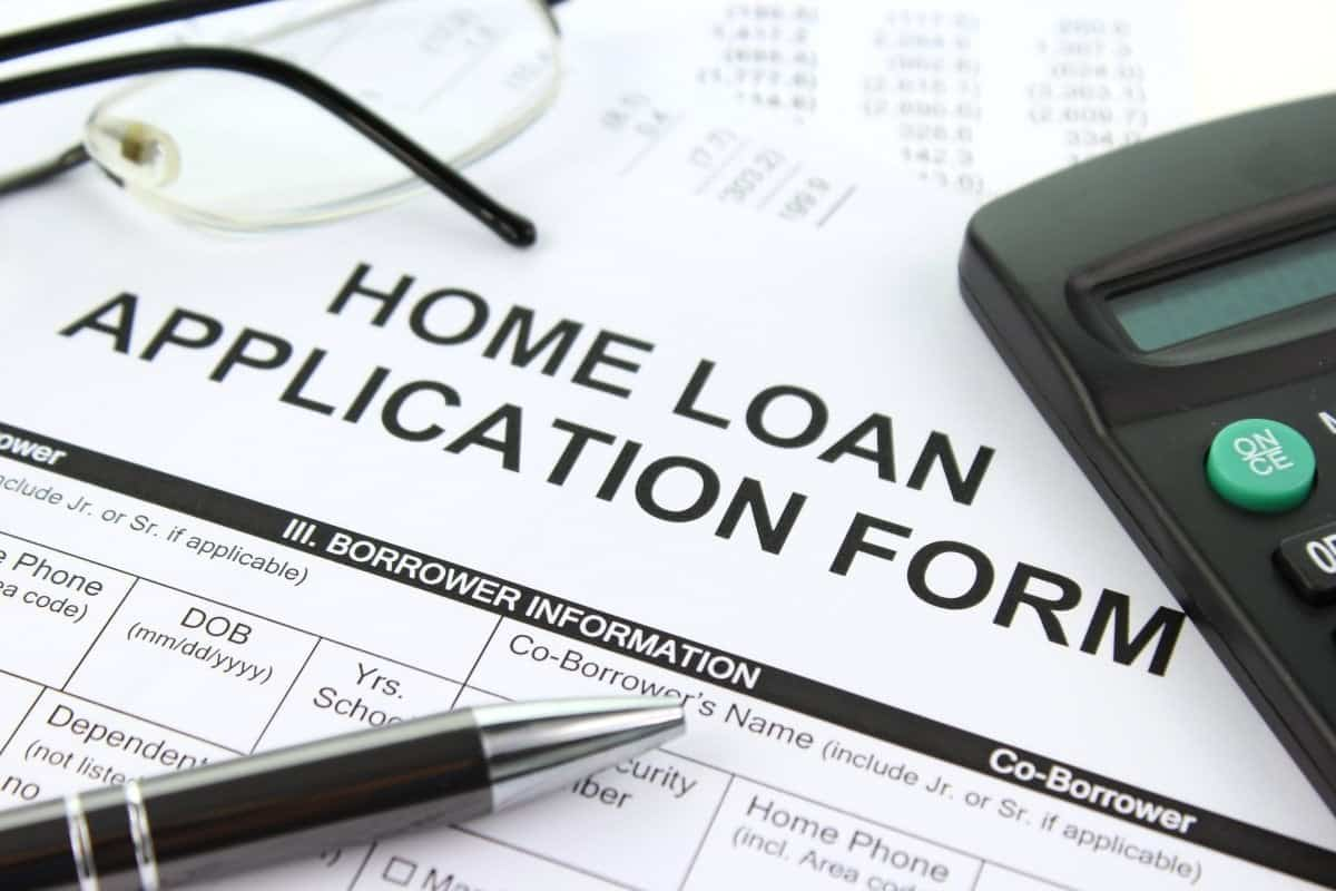 Tips On Home Loan