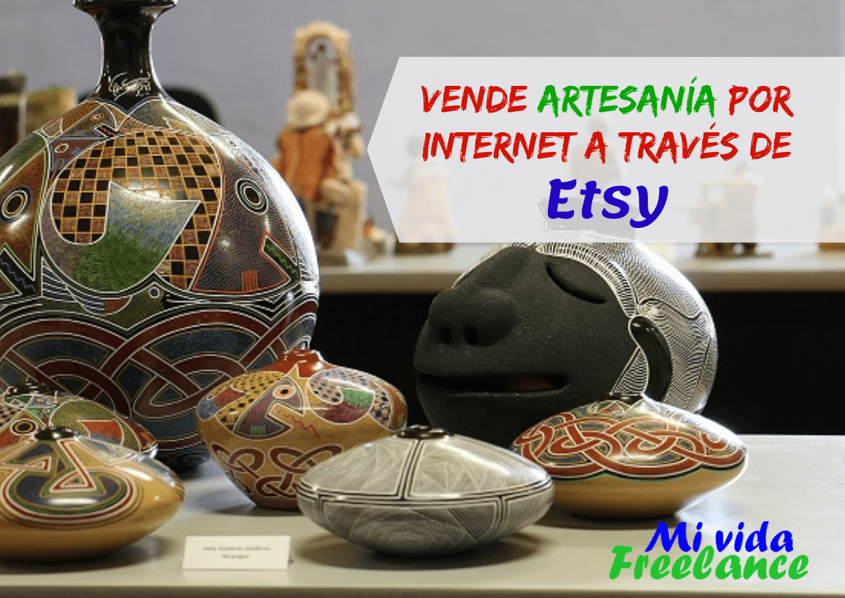 vende-artesania-por-internet-a-traves-de-etsy-mi-vida-freelance