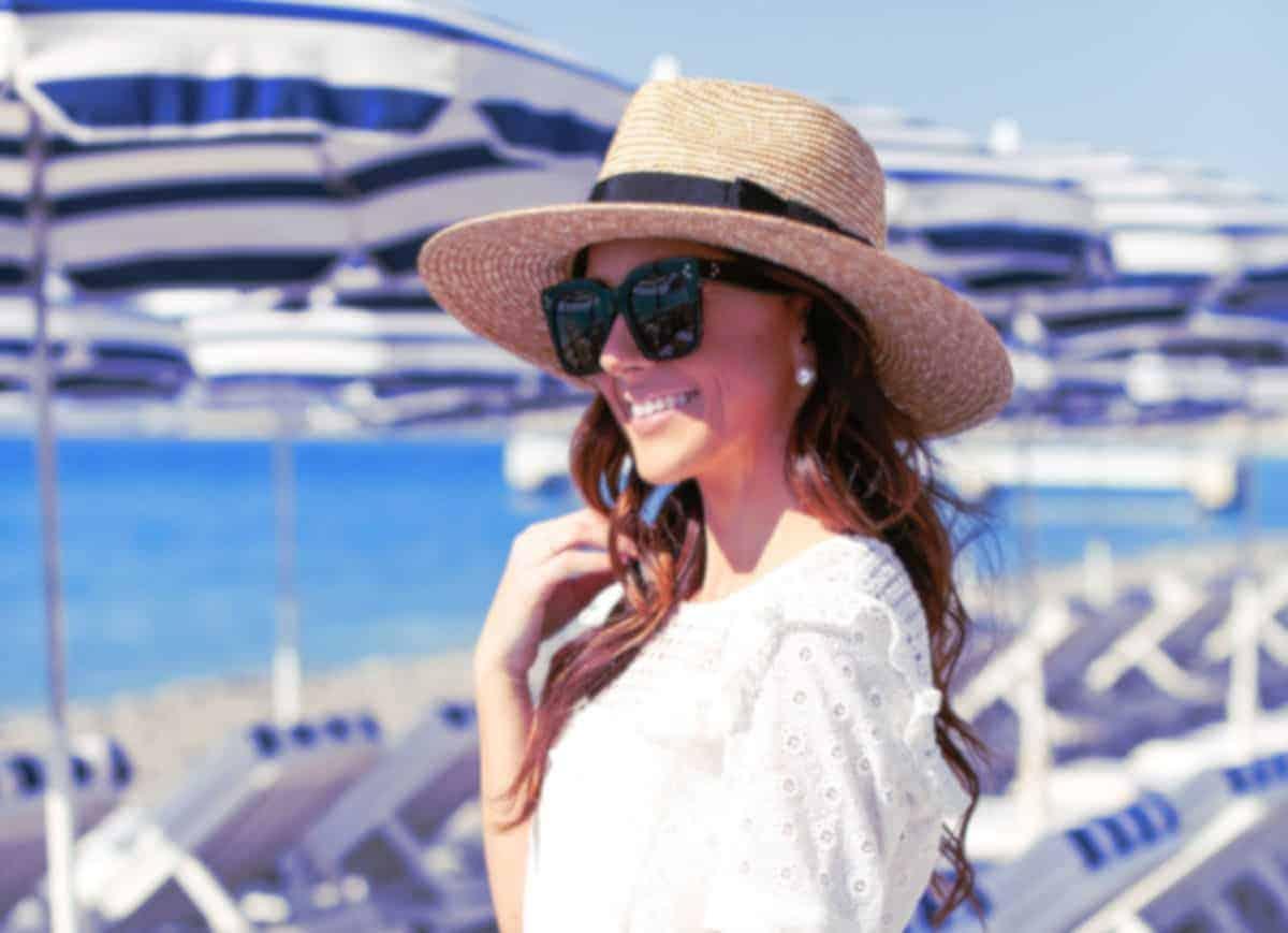 Annonces de Plans Cul dans la ville de Nice et sa région