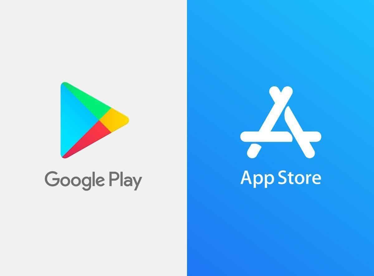 revisión desarrollo apps