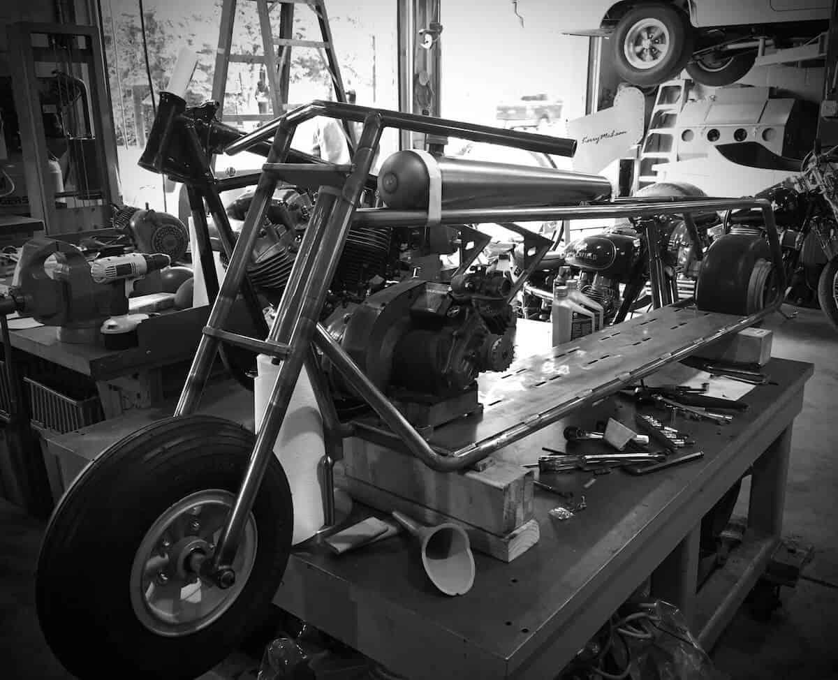 mclean-reo-6-bike-before