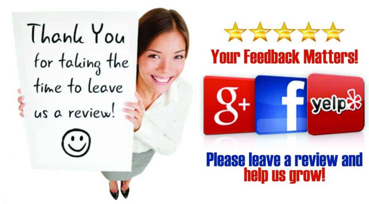 Please-leave-TV-Areal-Installers-a-review