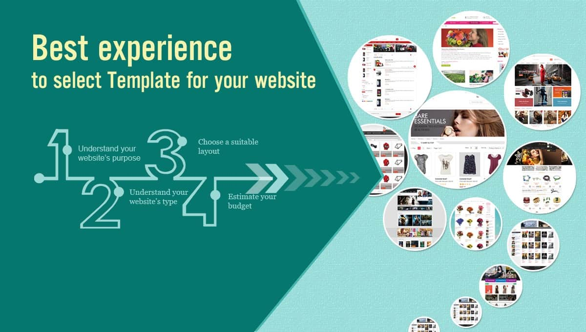 Best-Experience-To-Select-Template-For-Your-Website