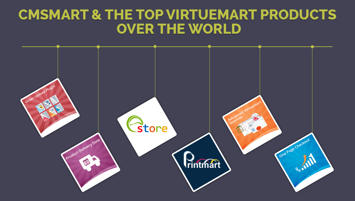 top-virtuemart-product-cmsmart
