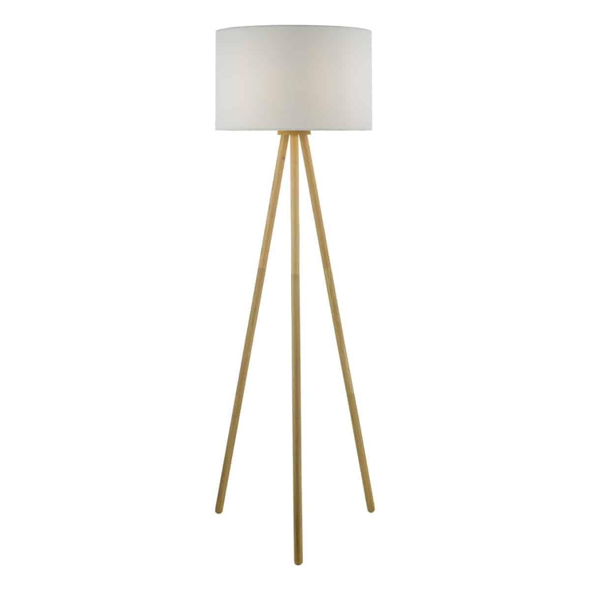 Där YOD4943 Yodella Floor Lamp Base Only