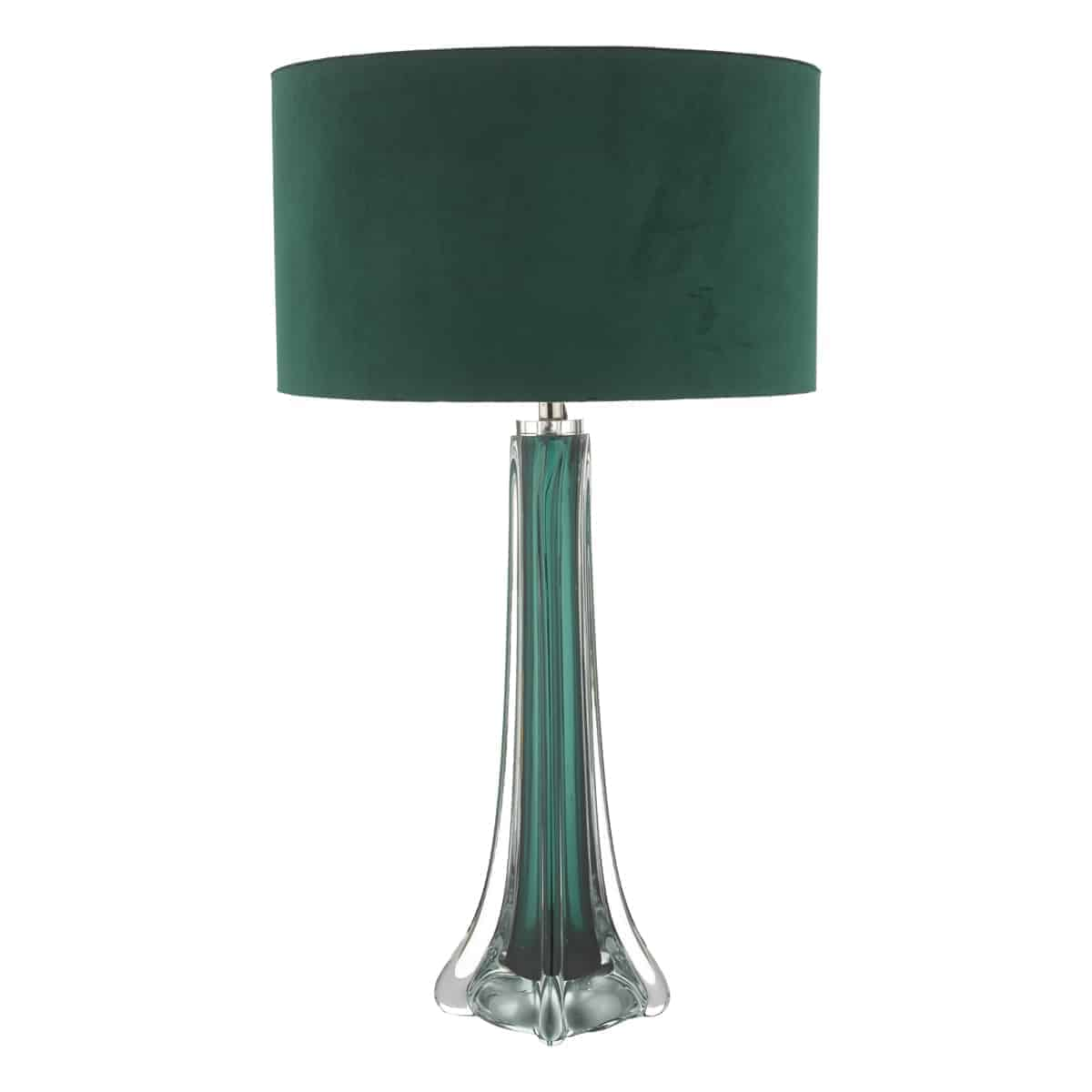 Där YOS4224 Yoshi Table Lamp Base Only